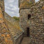 Foto de Chateau Fort de Pirou