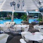 Foto de Renaissance Kuala Lumpur Hotel