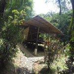 Photo of Huella Verde Rainforest Lodge
