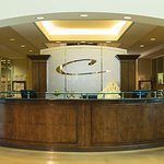 Photo de Renaissance ClubSport Walnut Creek Hotel