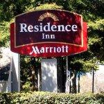 Photo of Residence Inn Orlando Altamonte Springs/Maitland
