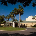 Photo de Courtyard Orlando International Drive/Convention Center