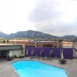 Photo de Best Western Plus Boulder Inn