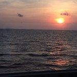 Foto Okinawa Ocean Front