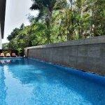 Foto de Marriott Suites Pune