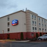 Photo of Fairfield Inn by Marriott Plymouth Middleboro