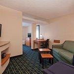 Photo of Fairfield Inn & Suites Houma