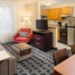 Photo of TownePlace Suites Philadelphia Horsham
