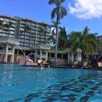 Foto de Kaua'i Marriott Resort