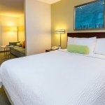 Photo of SpringHill Suites Des Moines West