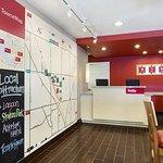 Photo of TownePlace Suites Salt Lake City Layton