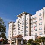 Photo of Residence Inn Newark Silicon Valley