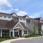 Foto de Residence Inn St. Louis O'Fallon