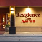 Residence Inn Minneapolis Downtown/City Center Foto