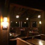 Photo de The Rim Rock Inn