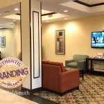 Holiday Inn Express & Suites Palm Bay resmi