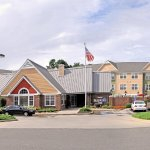 Photo of Residence Inn Shreveport Airport