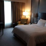 Foto de Eastin Hotel Kuala Lumpur