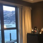 Foto de Hilton Queenstown Resort & Spa