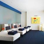 Photo of Casa Madrona Hotel and Spa