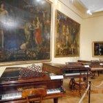 Photo of Neue Burg