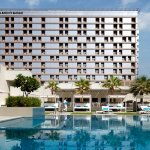 Photo of InterContinental Regency Bahrain