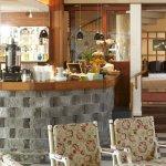 Photo of Hotel Fars Hatt