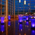 Photo of Harlow's Casino Resort & Hotel