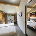 Photo de Star Lodge Hotels