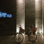 Photo of Hotel Indigo Shanghai on the Bund