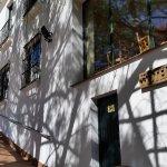 Foto de Hotel Galaroza Sierra