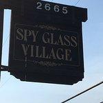Photo of Spyglass Inn