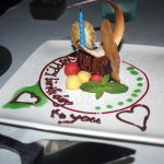 Photo of The Damai Restaurant, Lovina