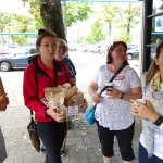 Photo of Vancouver Foodie Tours