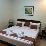 Photo of Thong Ta Resort