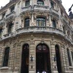 Photo of Hotel Raquel