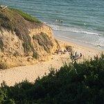 Photo de Villas Flamenco Beach