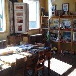 Burin Heritage Museums