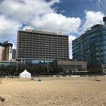 Photo de Paradise Hotel Busan