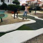 Photo of Playa Mini Golf Espana