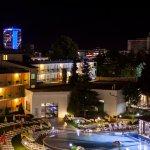 Photo of Trakia Plaza Hotel