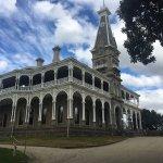 Foto de Rupertswood Mansion