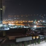 Photo of Ramada Plaza Istanbul City Center