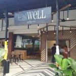 Foto EatWell Express