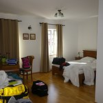 Photo of Adora Hotel