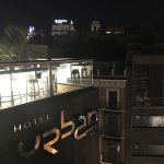 Foto de Hotel Urban