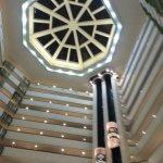 Photo of Hotel Equatorial Penang