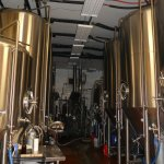 Photo of 49th State Brewing Company