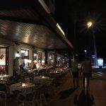 Billede af Cappuccino Grand Cafe