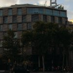 Photo de B-Hotel
